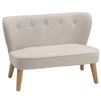 Childrens Sofas Kids S Sofas Armchairs Ebay