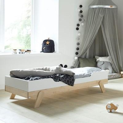 toddler beds for boys girls cuckooland