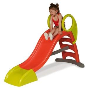 Ideas montessori para ni os de 1 a 2 a os diy y mucho m s - Tobogan infantil ikea ...