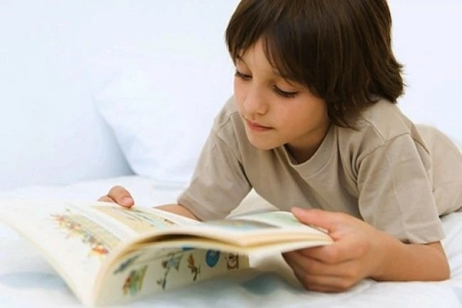 guia de libros por edades