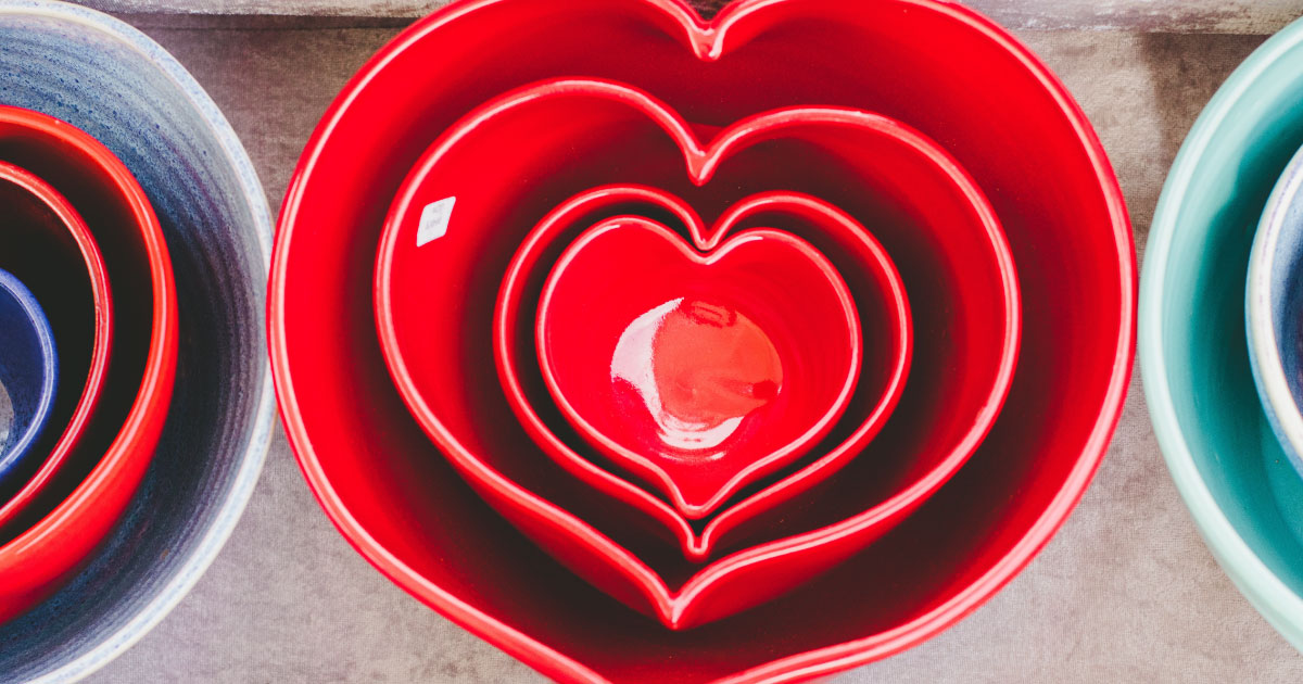 Customer Engagement Tricks For Retailers On Valentines Day