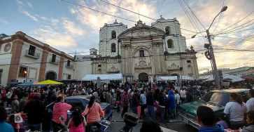 Día-de-San-Judas-Tadeo-en-Guatemala-1 (1)
