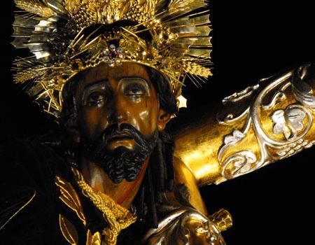 Jesús de San José