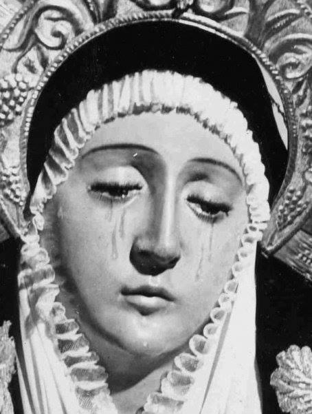 Virgen de Soledad de Santo Domingo (13)
