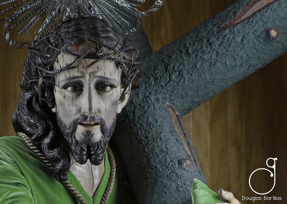 Jesús Nazareno de San Juan de Dios Quetzaltenango (6)