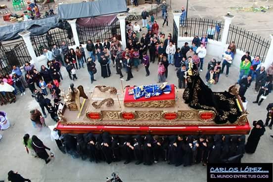hermandad-senor-sepultado-de-san-juan-ostuncalco-quetzaltenango-9