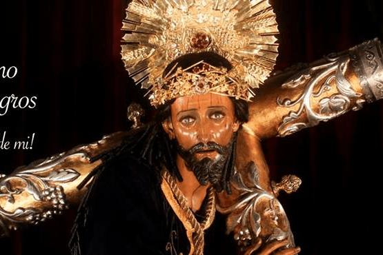 jesus-nazareno-de-los-milagros
