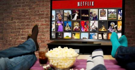 Netflix resumenes procesiones Semana Santa-01