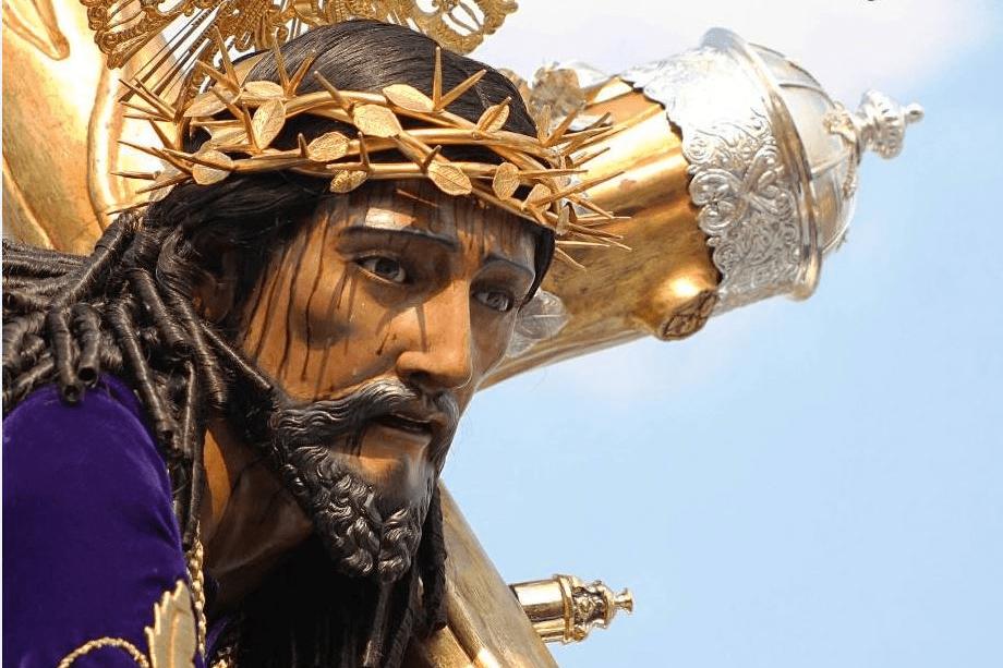 Hermandad de la Merced de Antigua Guatemala