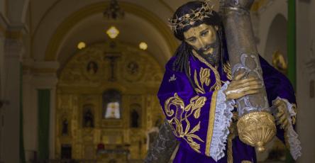 Actividades agosto guatemala jesus de escuintla