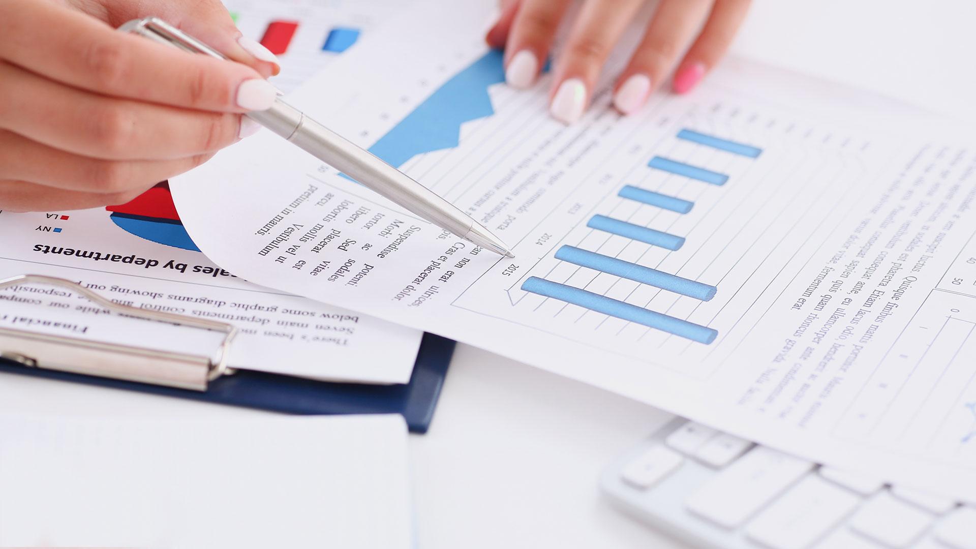 Model For Business Plan