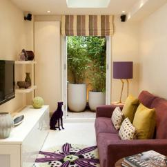 Interior Design Images For Small Living Room Fireplace Tile Ideas 55 Art And 3