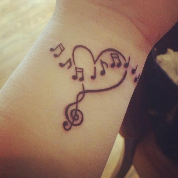 Afbeeldingsresultaat voor girly tattoo ideas