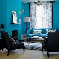 Living Room Paint Ideas Pictures Red Furniture In 50 Art And Design 3