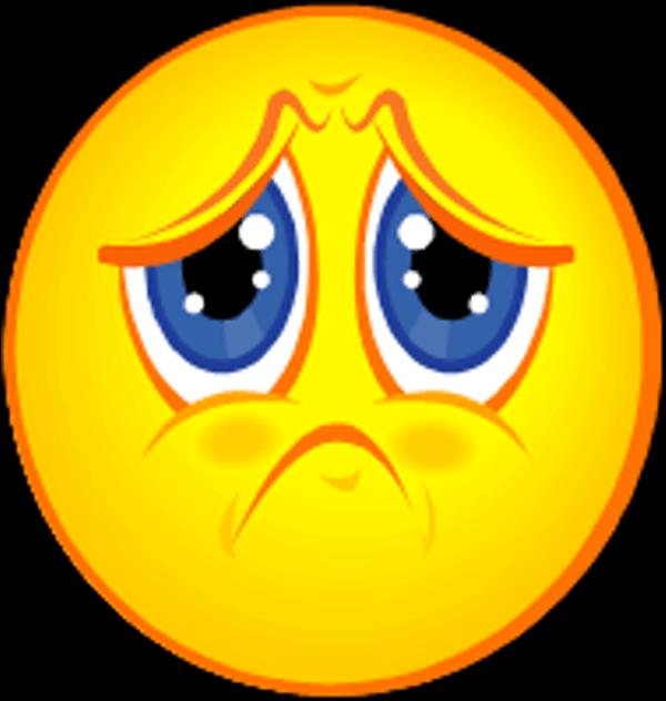 50 sad face pictures