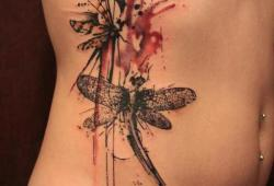 How To Take Care Of A Cover Up Tattoo