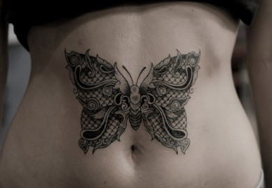 Music Tattoos Designs Ideas Tattoo Design Collection
