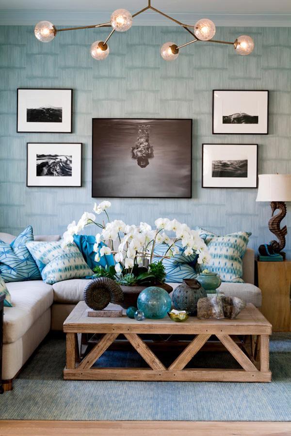coastal design living room simple false ceiling designs for 45 style home art and idea