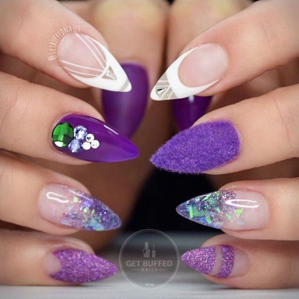 almond-nail-art-30