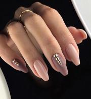 nails 2018 - nail ftempo