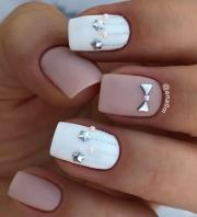 2018 nail art ideas obsigen