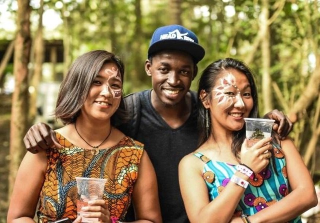 Entertainment and Leisure: Aligning Investments to The Ugandan Lifestyle