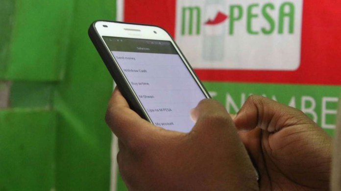 Everything You Need To Know About Safaricom Investment Tool, Mali