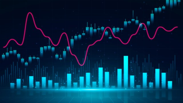 Eradication of Cross-Sectional Anomalies in Financial Markets