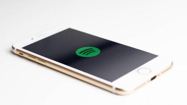 Spotify Enters the Kenyan Market.
