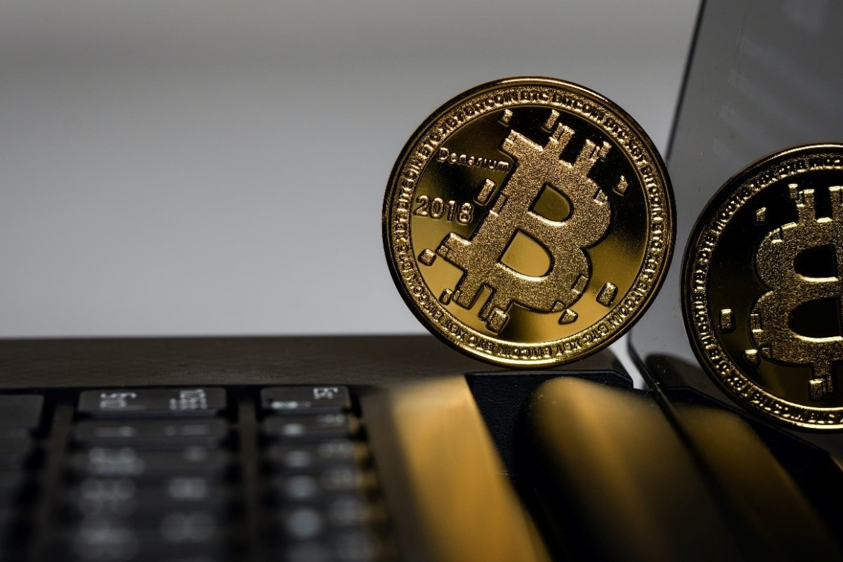 Is Cryptocurrency a Thing in Africa?