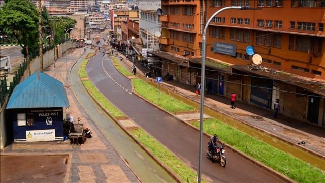 Should Uganda Consider a Lockdown Extension?