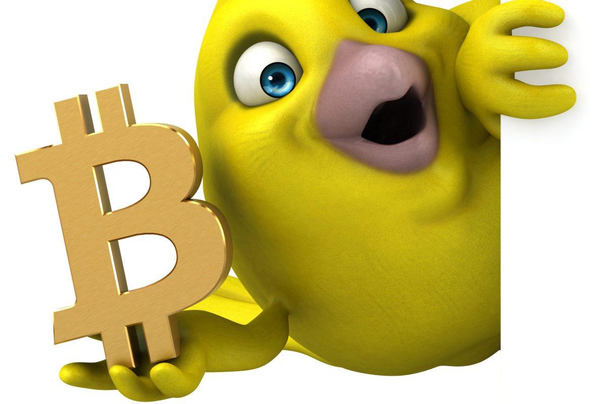 Crypto Transactions & Regulations in Kenya.