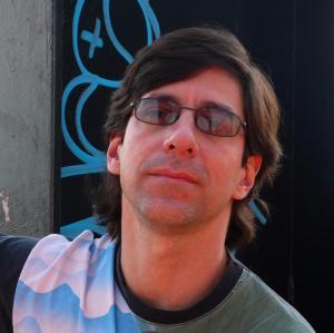 Samuel Larson Guerra