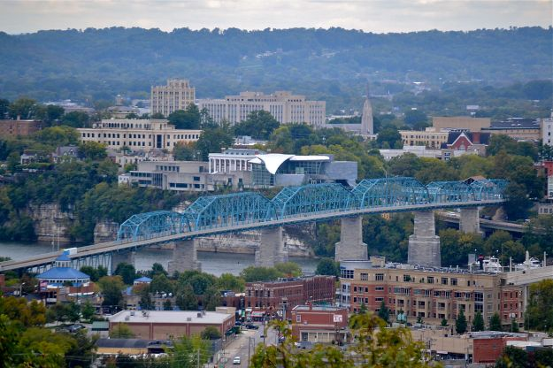 1280px-Chattanooga,_Tennessee_Skyline