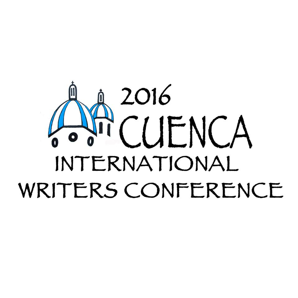 First Cuenca International Writers Conference begins March