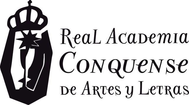 El académico José Ángel García presenta en Madrid una