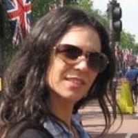 Julia-Van-Den_Brule-asistente-personal-de-Rafael-Ramírez-radicada-en-Europa