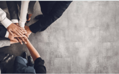 Reasons Why Worker Need to Build Trust