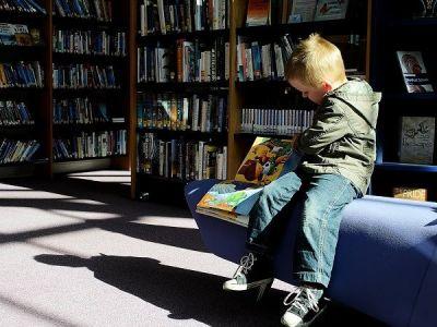 como mejorar la comprension lectora