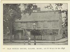 salemwitchhouse