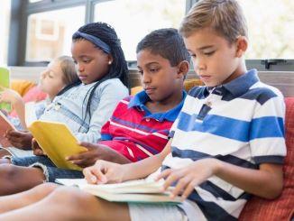 Estrategias para mejorar la comprensión lectora