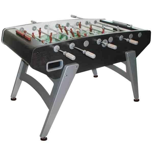 Garlando G5000 Wenge Football Table