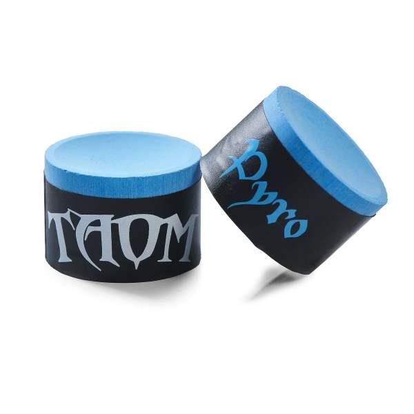 Taom Pyro Pool Chalk