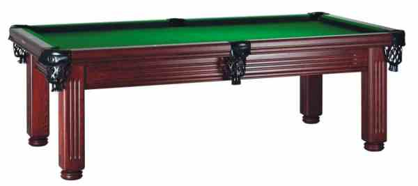 Sam Oporto 6ft 7ft or 8ft American Pool Table