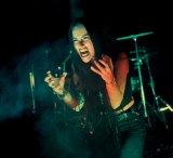 """DIVA SATÁNICA: """"Yo creo que no hay una sola mujer en la escena del metal extremo que no conozca a NERVOSA""""."""