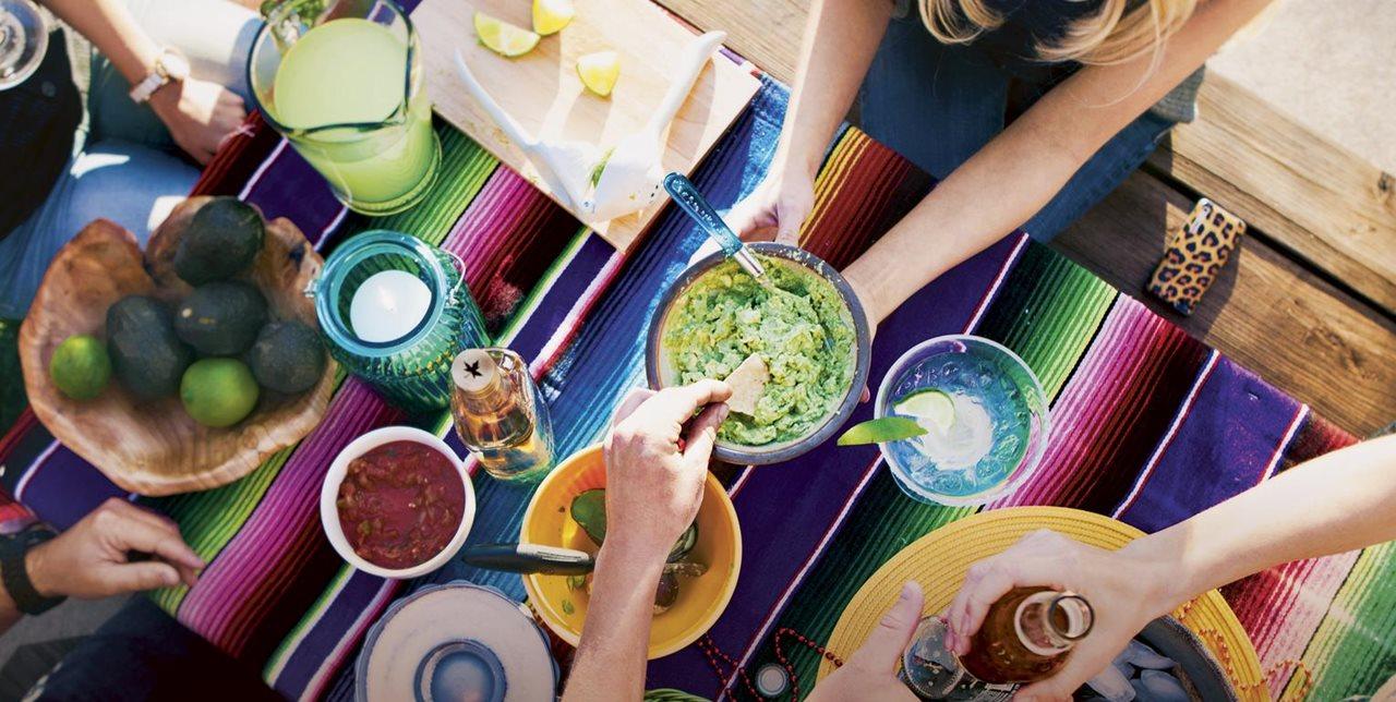 Cocina Vegana Recetas Pdf