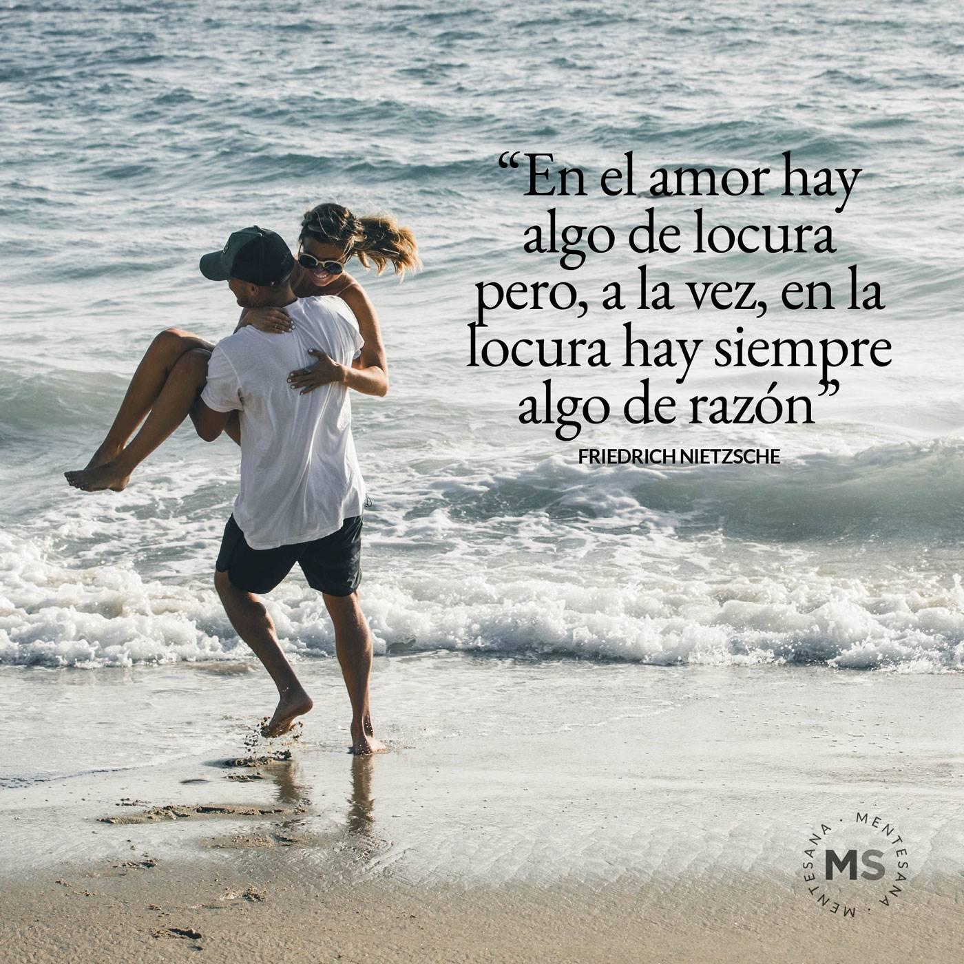 Afinal de contas, já estamos casados há bastante tempo. 40 Frases De Amor Y Desamor Para Reflexionar