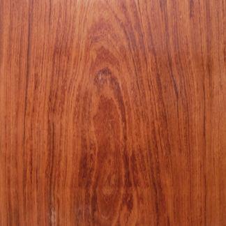 Bubinga Wood Inlay Slab-0