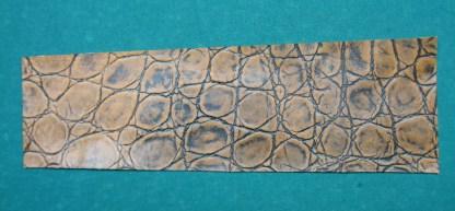 Elephant Brown Texture-1202