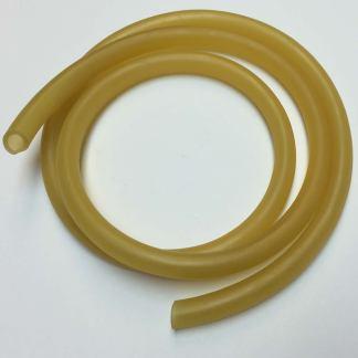 Latex Tubing-0